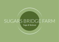 Sugars Bridge Farm Yoga & Retreats, West Chester, , PA