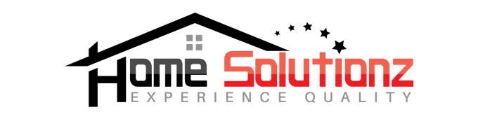 Home Solutionz, Tempe, , AZ