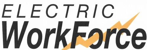 Electric Work Force, Inc., BERKELEY, , IL