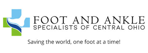 Foot and Ankle Specialists of Central Ohio, Gahanna, , OH