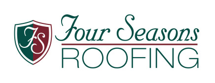When it comes to your home we've got you covered, Snohomish, , WA