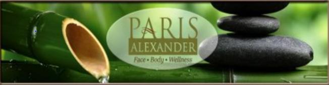Paris Alexander Day Spa, Washington, , DC