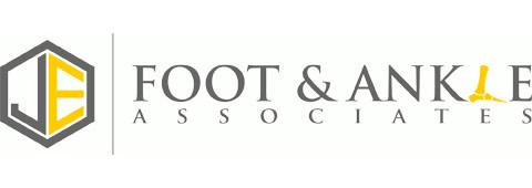 JE Foot & Ankle Associates, Fleming Island, , FL