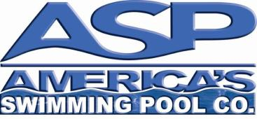 ASP - America's Swimming Pool Company of Fort Myers