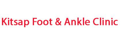 Kitsap Foot & Ankle Clinic, Bremerton, , WA