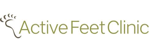 Active Feet Clinic: Philip K. Schrumpf, DPM, Missoula, , MT