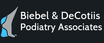 Biebel & DeCotiis Podiatry Associates, Holmdel, , NJ