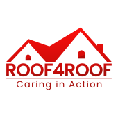 New Jersey Roofing Company, LLC, Carlstadt, , NJ