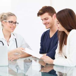 Tamamlayıcı Sağlık Sigortası ile Sağlığınız Tamam Olsun