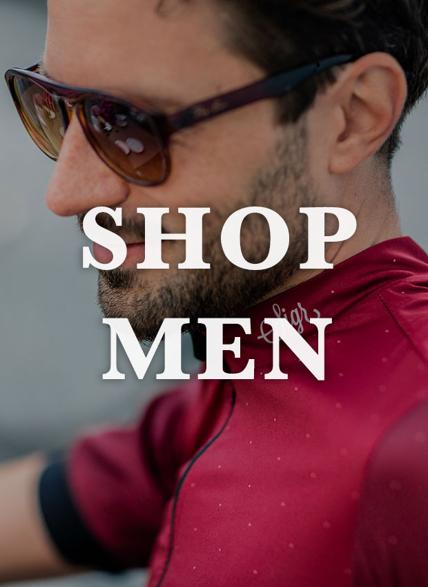 Buy Sigr cycle clothes for men