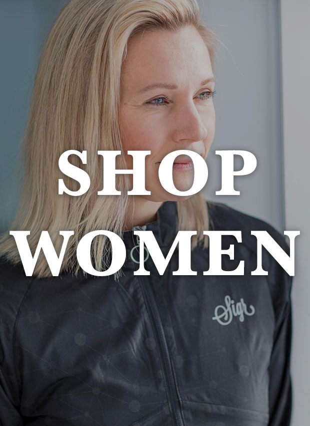 Buy Sigr cycle clothes for women