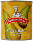 HERMETISKE PÆRER - 840 gr