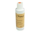 AIRBRUSHFARGE Orange 125 ml