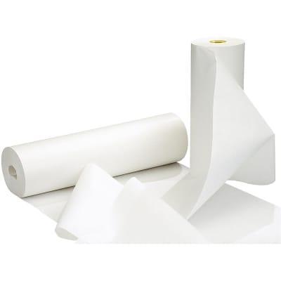 Kraftpapir