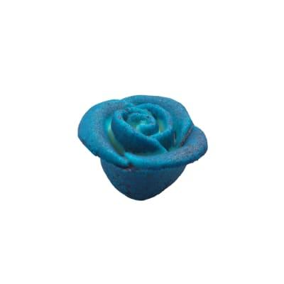 13 g roser