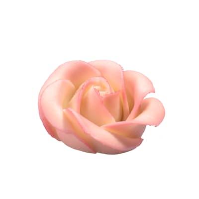 35 g roser