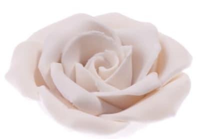 50 g roser