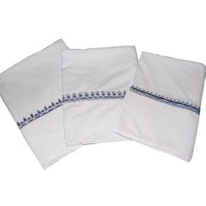 Hazooria (Embroidered)