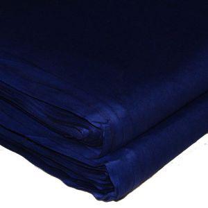 Rubia Royal Blue Dastar (Turban)