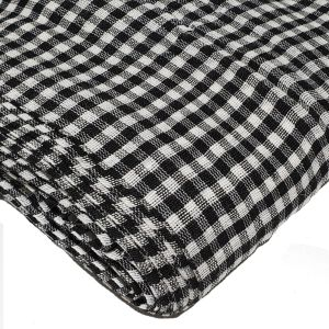 black-and-white-gingham-parna