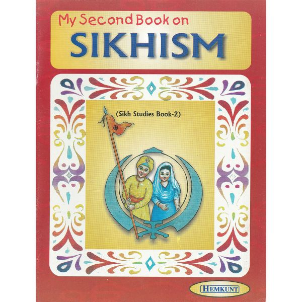 my-second-sikhism-book-1_cw4dhc