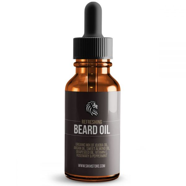 refreshing-beard-oil_1_vcgsep