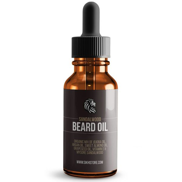 sandalwood-beard-oil