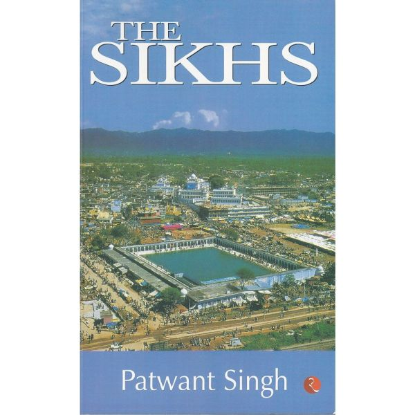 The Sikhs 1