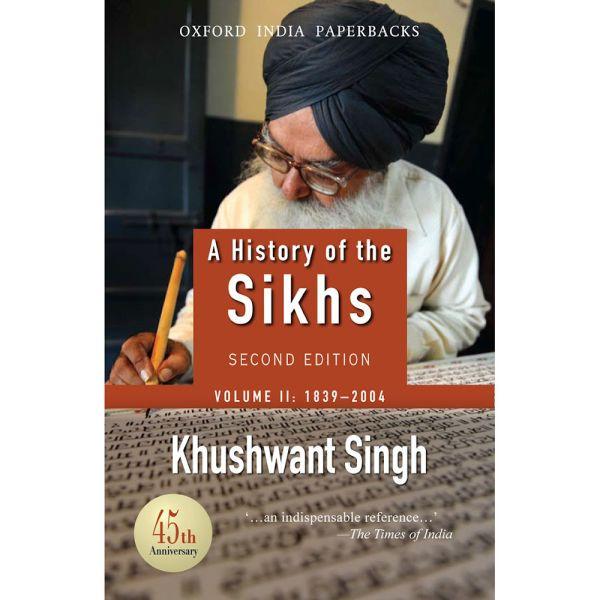 Khushwant-Singh-vol2_oueci7