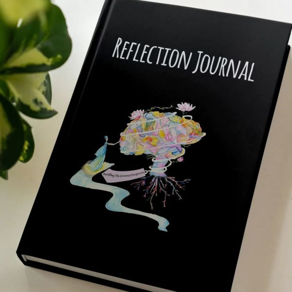 reflectionJournal
