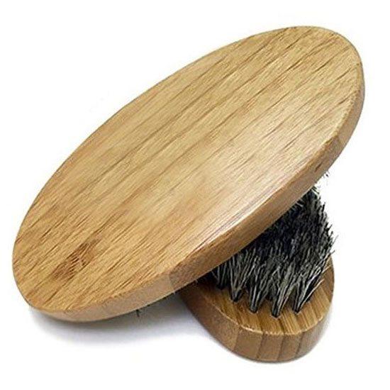 boar-hair-beard-brush_ai702q