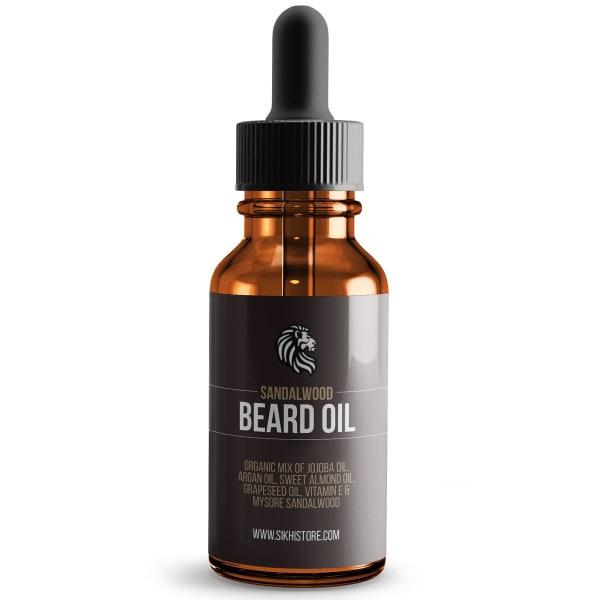 sandalwood-beard-oil