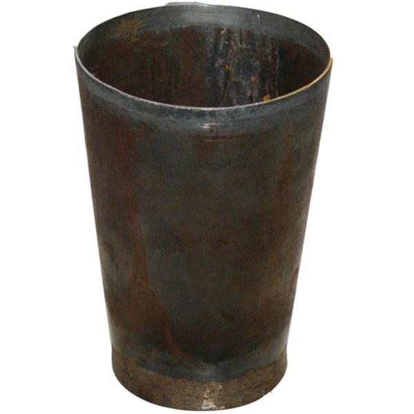 Sarbloh Cup 1