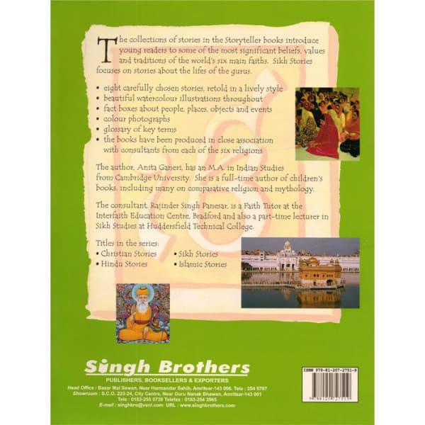 sikh-stories-4_ea8uxq