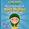 My little book of Mool Mantar