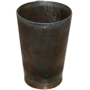 Sarbloh Cup