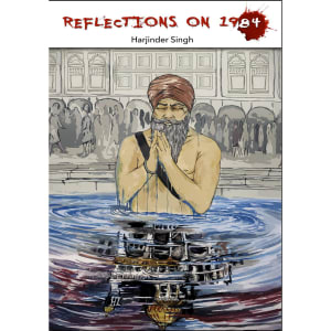 Reflections on 1984