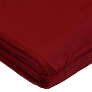 Full Voile Dark Red Dastar (Turban)
