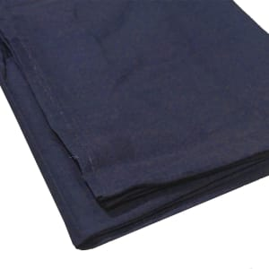 Adult Patka (no strings) – Navy Blue