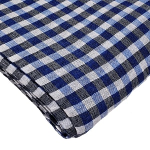 black-white-blue-gingham-parna