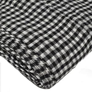 black-and-white-gingham-parna