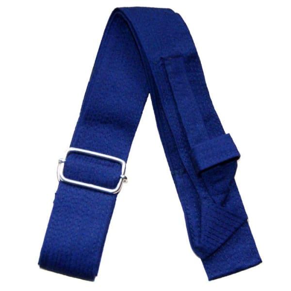 1-5-inch-blue-1_uqbcow