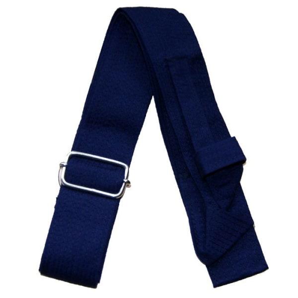 1-5-inch-blue_adxfrc