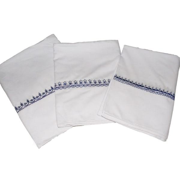 Hazooria (Embroidered) 1