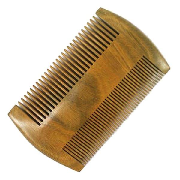 sandalwood-comb-1_lekp52