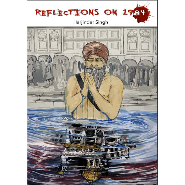 Reflections on 1984 1