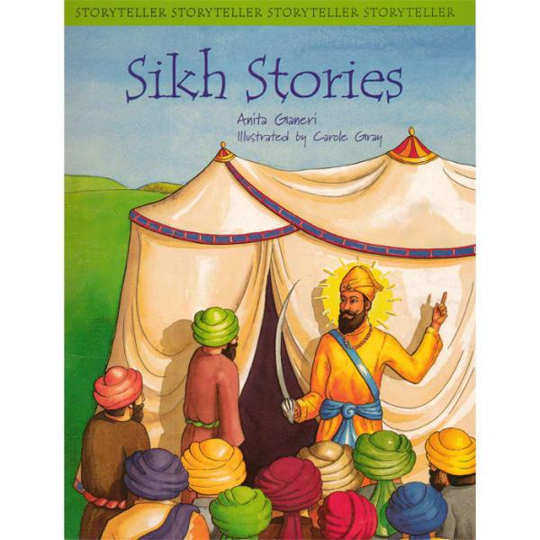 sikh-stories-1_chzol5