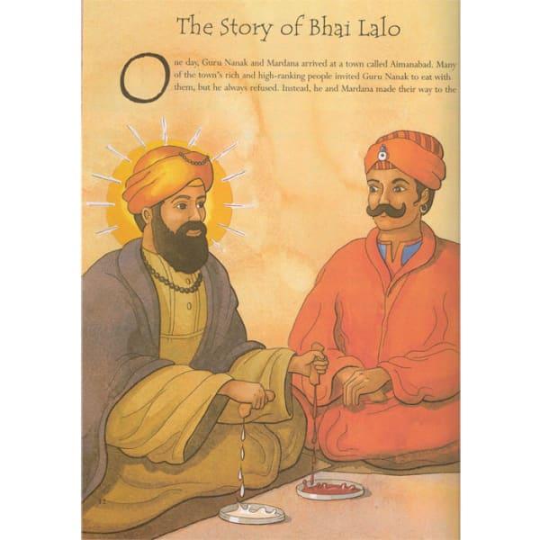 sikh-stories-2