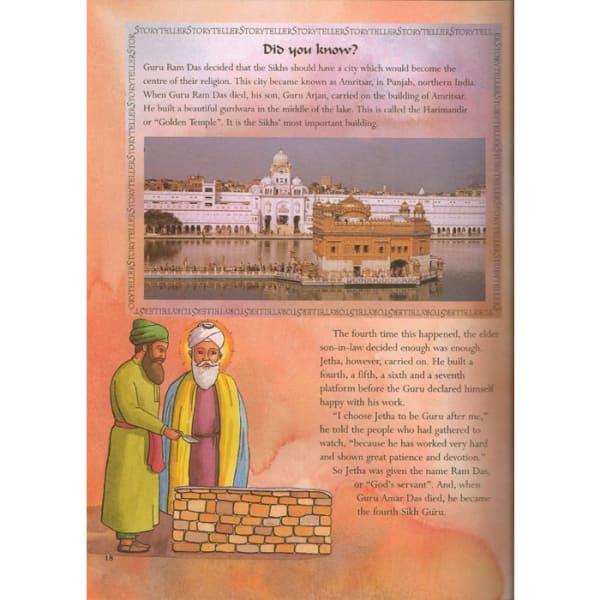 sikh-stories-3