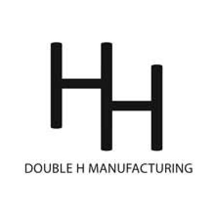 Double H Manufacturing